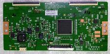 Tcon 6870C-0502C 3702H2 LG 49UF695V-ZA