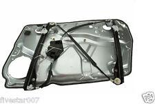 VDO Front LEFT door Power Window Regulator No Motor new for Volkswagen Passat