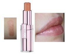 L´OREAL Rouge Caresse Coeur de perle Lipstick (505 Creamy & Lacy) NEU&OVP