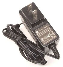 Honor Ads-12G-06 Ac Dc Power Supply Adapter Charger Output 5V 2.0A