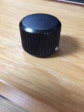 Kirk tripod mount Screw Adapter for Nikon 70-200mm f2.8 (mkI)
