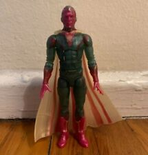 Marvel Legends Vision (Endgame) No BAF *Loose*