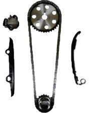 Timing Chain Kit For Saturn SC1 Sl SL1 SW1 1.9L