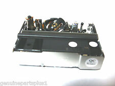 #1027# SONY HVR-HD1000 COMPLETE TAPE MECHANISM + FREE INSTALL if requested