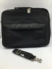 "TOSHIBA 17"" LAPTOP - TABLET - CASE/BAG - OFFICIAL BRANDED PRODUCT"