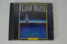 Classic Digital - Ludwig van Beethoven, Symphony Nr. 9 CD (Box 63)