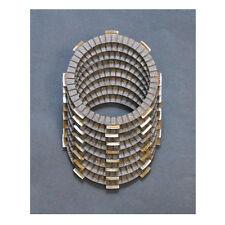 SERIE DISCHI FRIZIONE (Clutch Discs Kit) AKIBO - HONDA VF 400 D