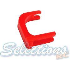 E-flite Blade Msr Plato nivelación herramienta Rojo eflh3024 Original