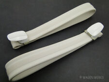 VW Bug Assist Strap Kit - 1960 to mid 1967 - New