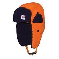 Men's IH Trapper Hat