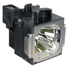 Alda PQ ORIGINAL LAMPES DE PROJECTEUR / pour SANYO POA-LMP128
