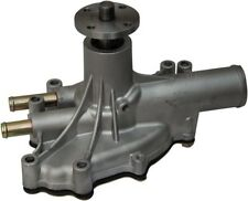 Engine Water Pump-Water Pump (Performance) Gates 43272P