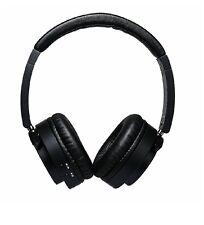 Bluetooth Headset, Ko-STAR Wireless Headphones Bluetooth 4.0 Headset on the Ear