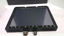 ARD15-DRS-001  ARGON CORP Optoelectronic Display 5980-01-629-5888
