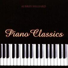 Piano Classics (CD, Sep-2008, Reflections)