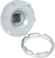 Motion Pro Rear/Back Wheel Bearing Retainer Tool - Honda - 44mm MX Motocross