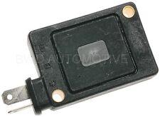 BWD CBE515 Ignition Control Module