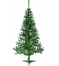 decorated tree - Plastic Christmas Tree