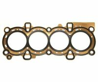 Elring Dichtung Zylinderkopf Ford 255040  ELRING 255.040