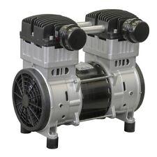 Schulz Air Compressor Oilless Pump Csd 9 9318258 0