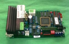 PFEIFFER TCP035 VACUUM PUMP Controller Drive (#2502)