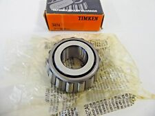 Timken 3474-20024 Tapered Roller Bearing Cone