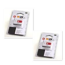 2pcs NP-BG1 Battery For Sony Cyber-shot DSC-H DSC-W DSC-N1 N2 DSC-H DSC-T DSC-W