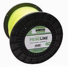 SAWTEC Brushcutter/Strimmer Line - MF301 2k