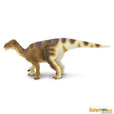 Iguanodon 18 cm Serie Dinosaurier Safari Ltd 305429                 Neuheit 2016