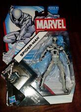 "Hasbro Marvel Legends Universe 3.75"" Future Foundation Spider-man Figure New"