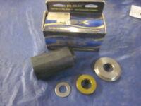 RBX Solas Rubex Propeller Hub Kit 108 Yamaha V4-SDS  V4