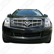 Cadillac SRX chrome grille insert grill overlay trim molding 2010 2011 2012