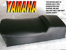 YAMAHA VK 540 1993-2015 New seat cover III 3 VK540 Nice 655