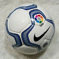 NIKE LFP UEFA CHAMPIONS LEAGUE GEO MERLIN | FIFA APPROVED OFFICIAL MATCH BALL 5
