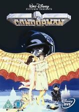 Condorman [DVD][Region 2]