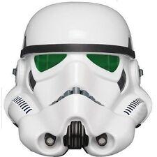 EFX Star Wars Episode 4 a Hope Stormtrooper Helmet Replica