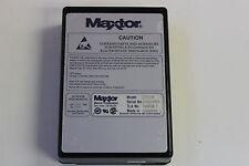 MAXTOR LXT213A 3.5 213MB IDE HARD DRIVE