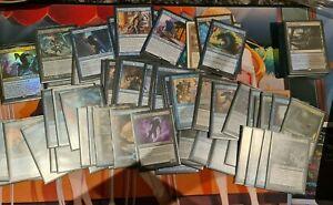 Magic: the Gathering, Yuriko Commander Deck