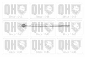 QH Rack End LH & RH Quinton Hazell Replacement Part QR3761S