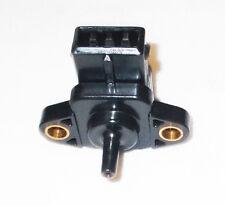Mitsubishi L200 Pick Up K74/K76/K77 Inlet Manifold Diff Pressure Sensor MR299300
