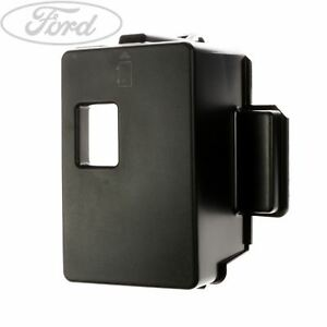 Genuine Ford Focus MK1 Battery Cover 1087171