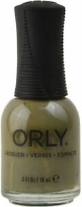 Orly Nail Lacquers 0.6oz All Colors (Update to Winter 2020) - Pick Any