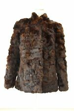 Fur 1980s Vintage Coats & Jackets for Women