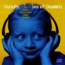 Stanley, Son of Theodore: Yet Another Alternative Music Sampler by Various Artis