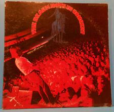 THE BEACH BOYS IN CONCERT VINYL 2X LP 1973 ORIGINAL PRESS GREAT COND! VG+/VG!!B