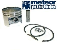 Meteor Chainsaw Piston Kit STIHL Mod. 028 PC1143A Ø43.96