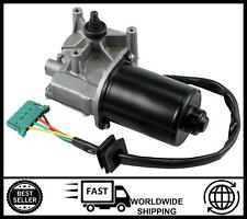 Wiper (FRONT) Motor FOR Mercedes-Benz C-Class Saloon W202 [1993-2000]