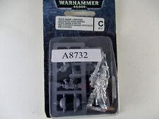 Warhammer 40k Space Marine OOP NIB Librarian