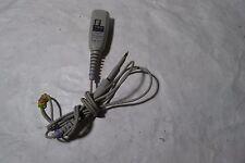 Agilent 1165A 10:1 1.5m Miniature Passive Probe HP