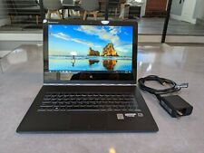 Lenovo Yoga Pro 3 1370 80HE Notebook - YOGA3PRO1370 laptop tablet